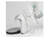 Elektrisch-akustische Stimulation bei einseitigem Hörverlust