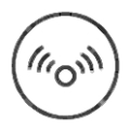 Adaptive Direktionalmikrofone