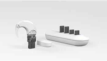 Lightest Audio Processor